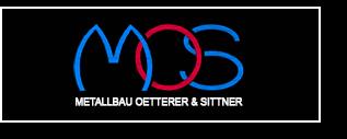 MOS-Metallbau.de
